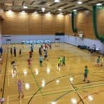 Holiday Camp Bookings now live!