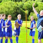 Level 3 BTEC course – post 16 education opportunity!