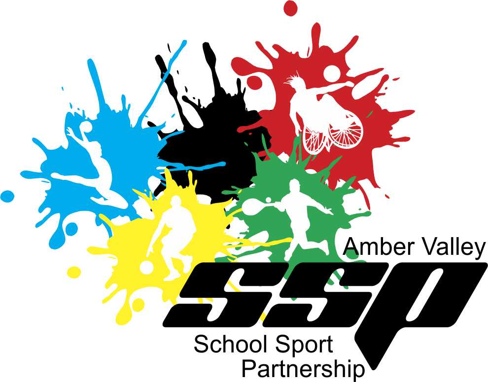 AVSSP Holiday Camp Update