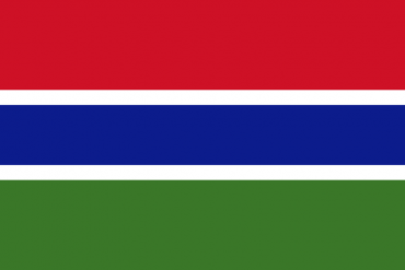 Gambia sports coaching programme extended!